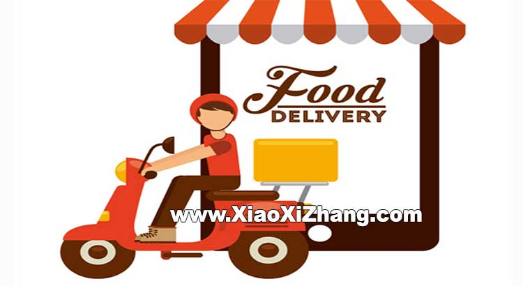 Best Diet Food Delivery Manila