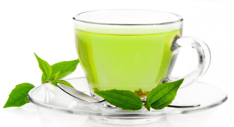 Green-Tea-Drink-the-Secret-to-Lose-Weight-and-Burn-more-Fat-Fast