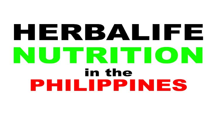 Herbalife-Nutrition-Programs-and-Products-in-the-Philippines