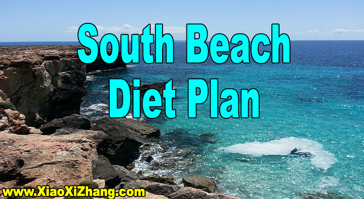 south-beach-diet-meal-plan