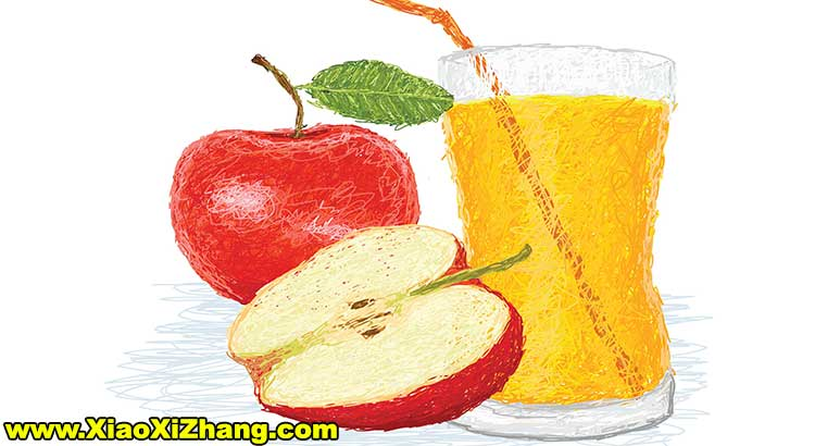 Apple-Cider-Vinegar-For-Weight-Loss-Reviews-in-the-Philippines