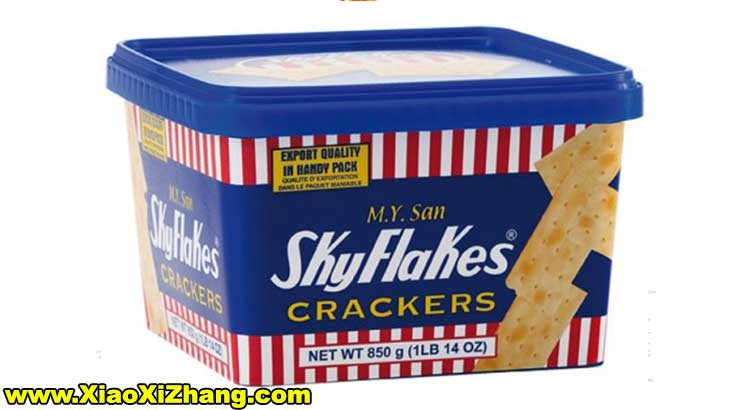 Skyflakes-Diet-Plan-for-Natural-Weight-Loss