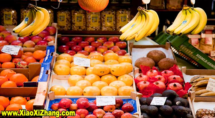 5-Best-Fruits-for-your-Diet-Plan-to-lose-weight-quickly-in-7-Days