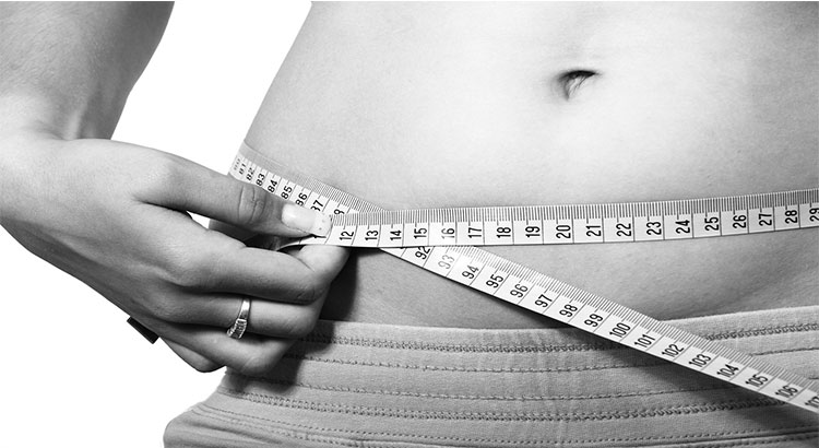 Best-Tips-to-Lose-Belly-Fat