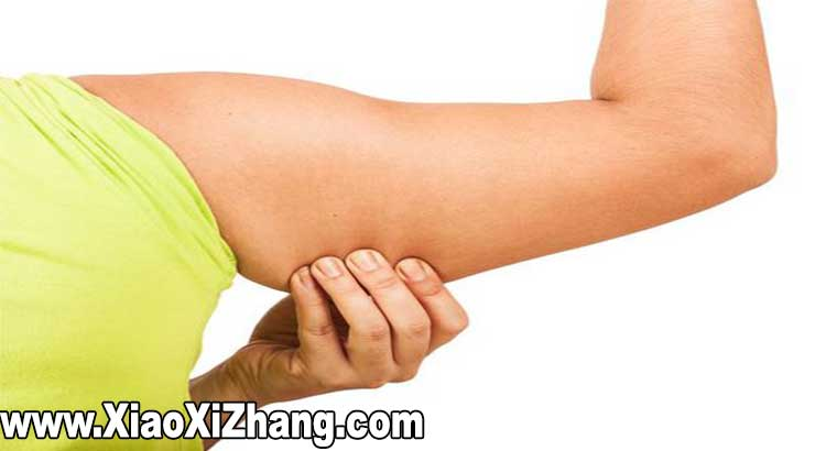 How-to-Reduce-Fat-on-Arms