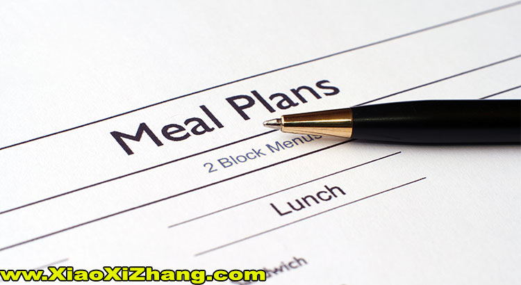 1-Week-Filipinos-Diet-Meal-Plan-Menus-For-Natural-Weight-Loss-Style