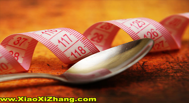12-Best-Way-to-Trim-Off-The-Calorie-Intake-Per-Day-and-Week-For-Weight-Loss