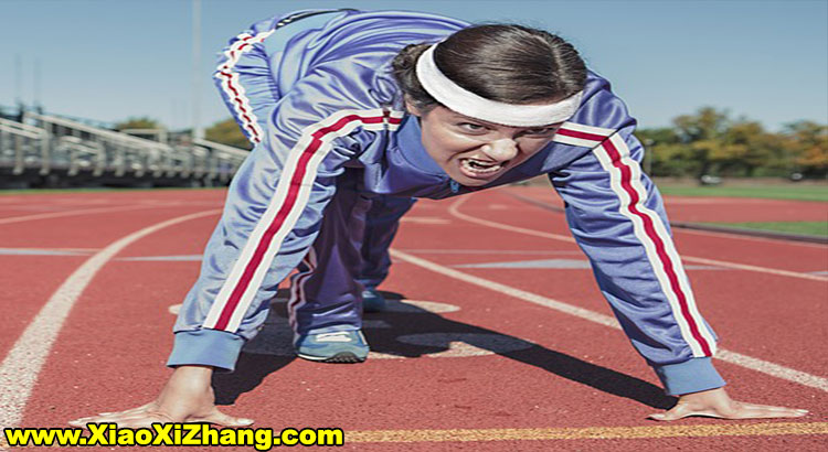 High-Intensity-Interval-Training-(HIIT)