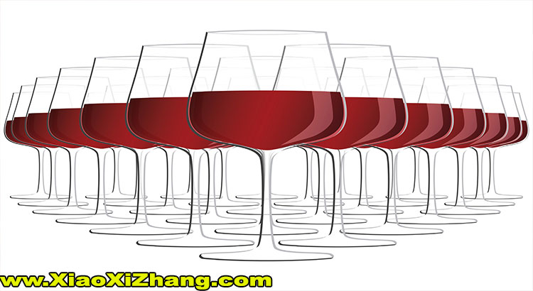 How-To-Lose-Weight-With-Red-Wine-Diet-Reviews