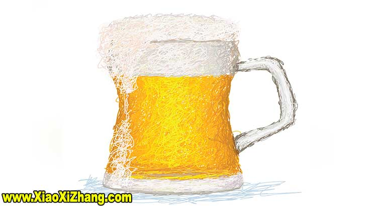 Healthiest-Beer-That-is-Good-for-weight-loss-Diet-Plan-Reviews