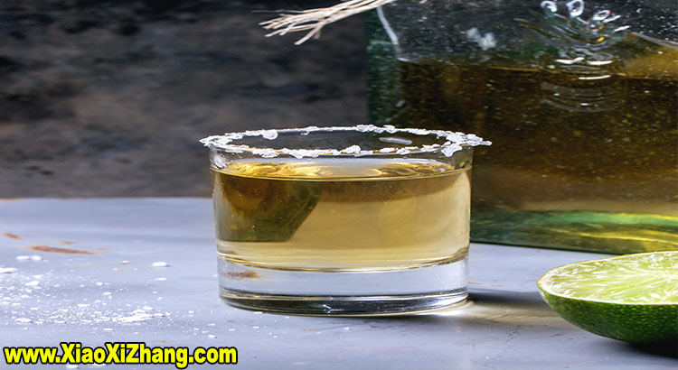 Tequila-drink-for-weight-loss-philippines