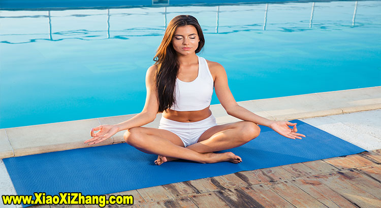 Learn-How-to-Lose-Weight-With-Meditation